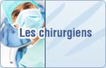 pathologies main, pathologies épaule, chirurgie de la main